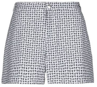 Vanessa Seward Shorts & Bermuda Shorts