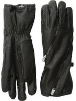 Spyder Ultrafemme Ski Glove