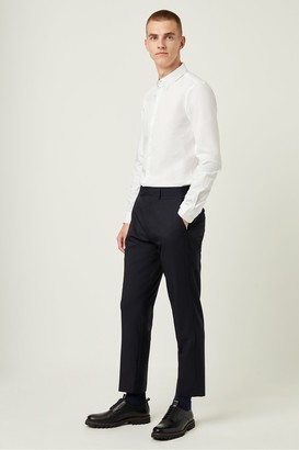 French Connection Classic Winter Suit Trousers