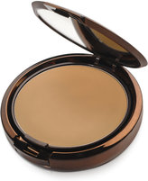 Fashion Fair Oil Free Perfect Finish® Cream-to-Powder