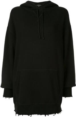 R 13 VTG hoodie