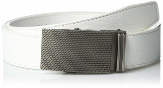 Stacy Adams Men's Ratchet Belt