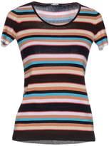 Roberto Collina Sweaters - Item 39706782