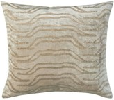 Donna Karan Lacquer Print Decorative Pillow, 16 x 20