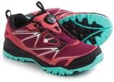 Merrell Capra Bolt BOA® Trail Running Shoes (For Women)
