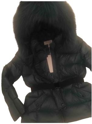 Escada Fur Coat for Women
