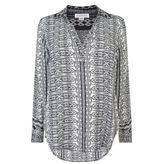 Velvet Leonie Shirt