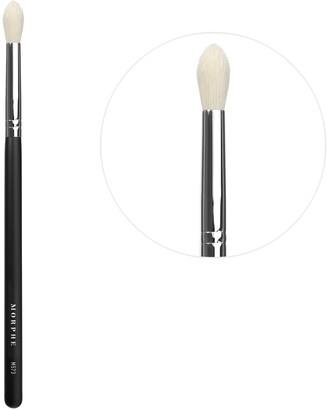Morphe M573 Pointed Deluxe Blender Brush