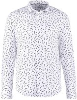 Kiomi Shirt White