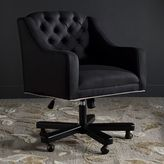 Safavieh Salazar Office Chair