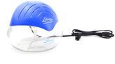 Sirena Blue Air Purifier & Aromatizer