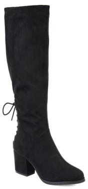 Journee Collection Leeda Boot