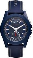 Armani Exchange Axt1002 Strap Smart Watch