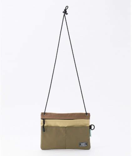 c26de6216252 グリーン メンズ バッグ&トラベル - ShopStyle(ショップスタイル)