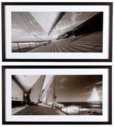 Eichholtz Ec068 Starboard Side Prints Set Of 2