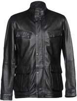 Barbour Jackets - Item 41752583