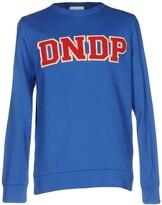 Dondup Sweatshirts - Item 12033124