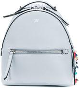 Fendi small backpack
