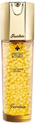 Guerlain Abeille Royale Anti-Aging Daily Repair Serum