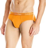Calvin Klein Men's Air FX Micro Hip Brief
