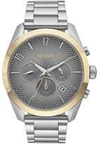Nixon Women's Watch A366-2477-00