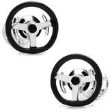 Cufflinks Inc. Men's Cufflinks, Inc. Steering Wheel Cuff Links