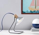 Pottery Barn Kids Mini Studio Lamp