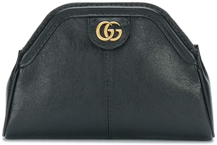 Gucci RE (BELLE) clutch