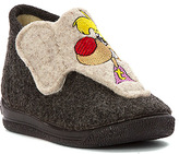 Cienta Clown Slipper