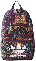 adidas Women's Crochita Classic Backpack
