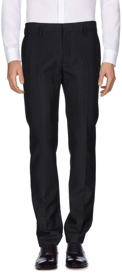 Marc Jacobs Casual pants - Item 13009168