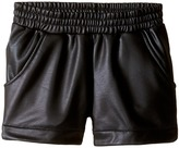 Munster VIP Walkshorts Girl's Shorts