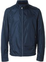 HUGO BOSS lightweight jacket - men - Polyamide/Polyester - 50