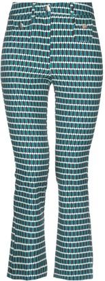 DODICI22 Casual pants
