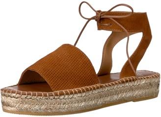 Andre Assous Women's Sabina Platform Sandal