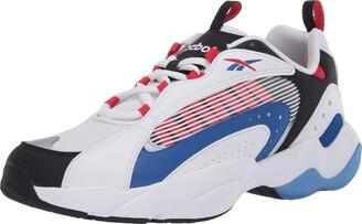 Reebok Unisex-Adult Royal PERVADER Sneaker