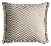 Missoni Standford Decorative Pillow, 16 x 16
