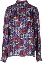 Emilio Pucci Shirts - Item 38583894