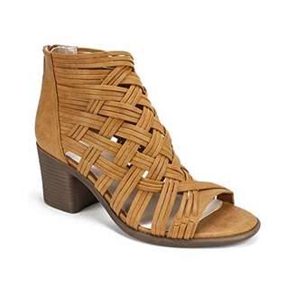Brixton SEVEN DIALS Women's Sandal