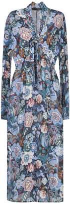 .Tessa 3/4 length dresses - Item 34977441UO