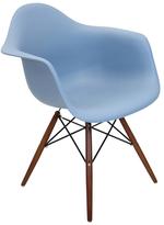 Lumisource Neo Flair Chair