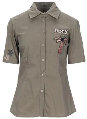 Hanita Shirt