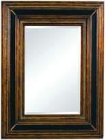 Bassett Mirror Valejio Wall Mirror