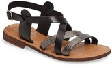 Bos. & Co. Women's Ionna Sandal