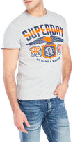 Superdry Wings Tee