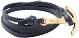 Miansai Bracelets - Item 50175671