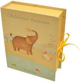 Marie Chantal Baby Boy Souvenir Box