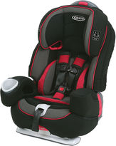 Graco Nautilus 80 Elite Car Seat