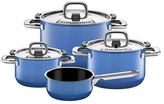 Nature Cookware Set (7 PC)