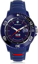 Ice Watch ICE-Watch BM.SI.DBE.B.S.13 Men's BMW Motorsport dial